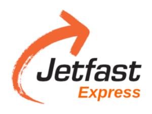 Jetfast Express