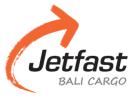 cropped-jetfast-Bali-Cargo-logo-4.png